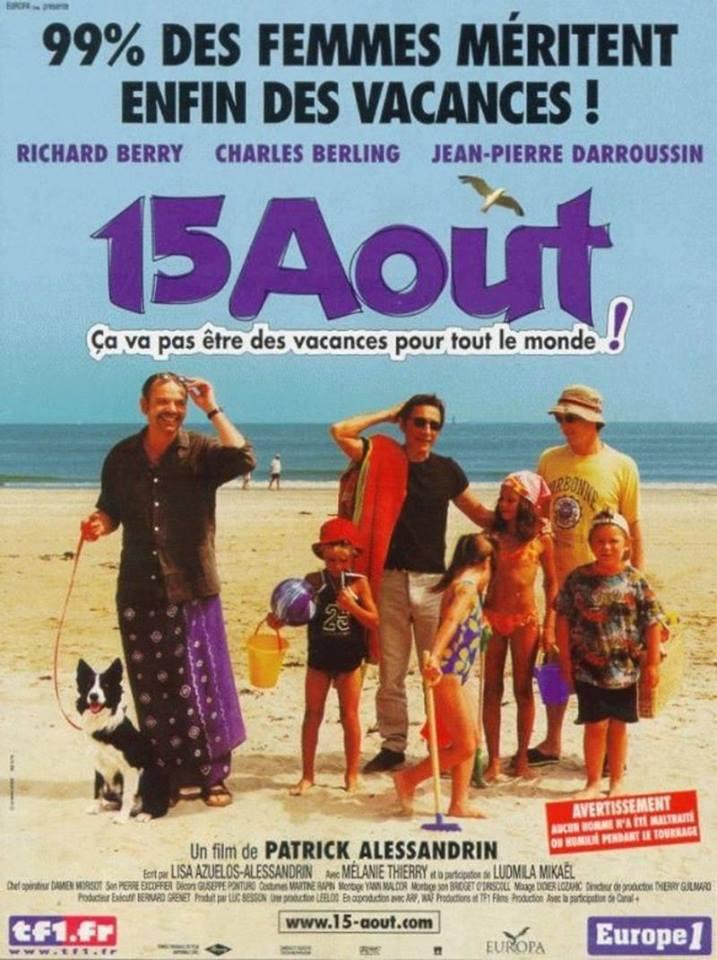 5/10 au film #15août. Critique ici:  https://www. facebook.com/Cinephiles44/p hotos/a.654433631384040.1073741865.101939203300155/661565210670882/?type=3&amp;theater &nbsp; …  #FestivalLaBaule @FestivalLaBaule @LeGulfStream @VilleLaBaule #RichardBerry<br>http://pic.twitter.com/QJS4POIQgx