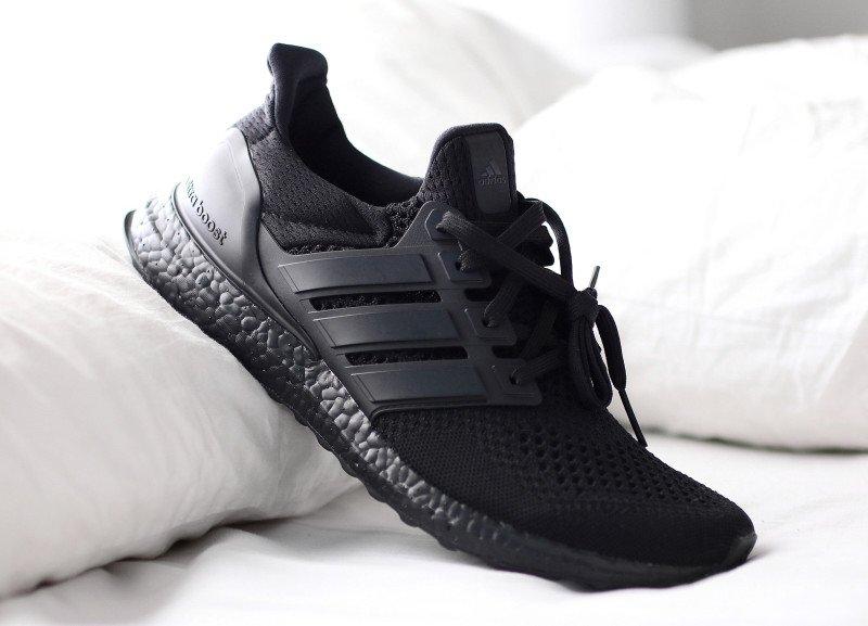 size 40 730ac 80258 MoreSneakers.com