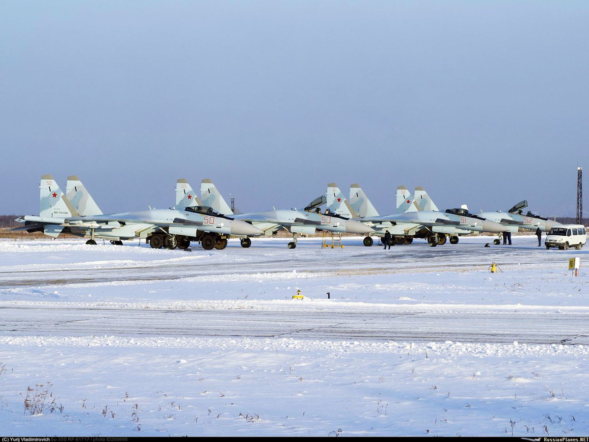 Su-35S: News - Page 22 CxJHjLfWgAQApR8