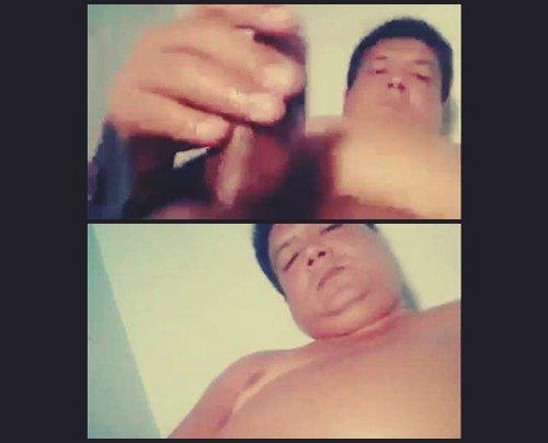 Pinoy Porn Videos 4