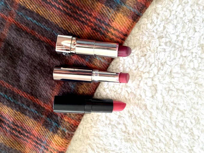 My new beauty post has just gone live lbloggers bbloggers beauty