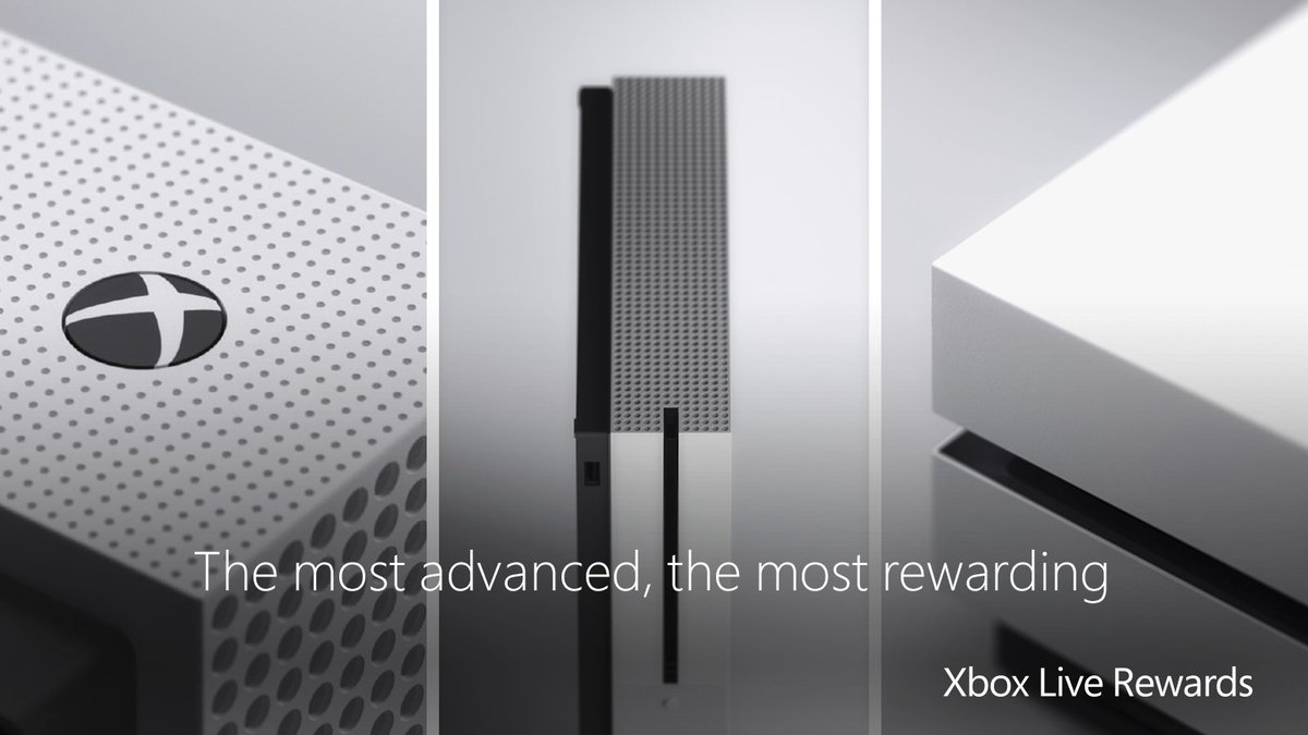 how to earn xbox live rewards