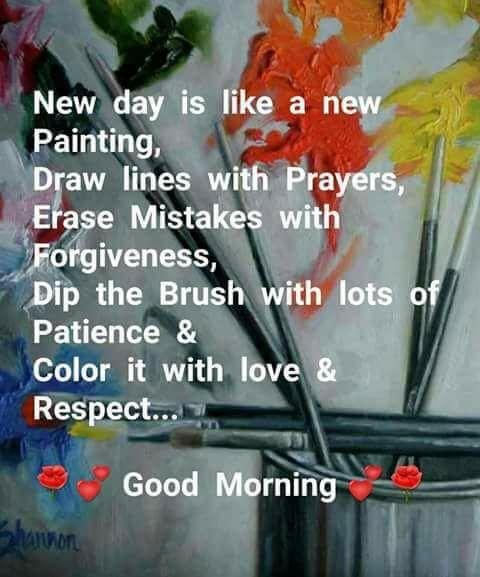 Pradipta On Twitter Good Morning World With These Beautiful