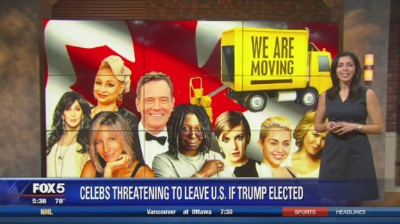 #These 22 #Hollywood #Idiots #Said They'd #Leave If #Trump #Wins – Let's #Hold #Them To It! -  http://www. angrysummit.com/these-22-holly wood-idiots-said-theyd-leave-if-trump-wins-lets-hold-them-to-it &nbsp; …  #Lets #Theyd <br>http://pic.twitter.com/KMl706nAas