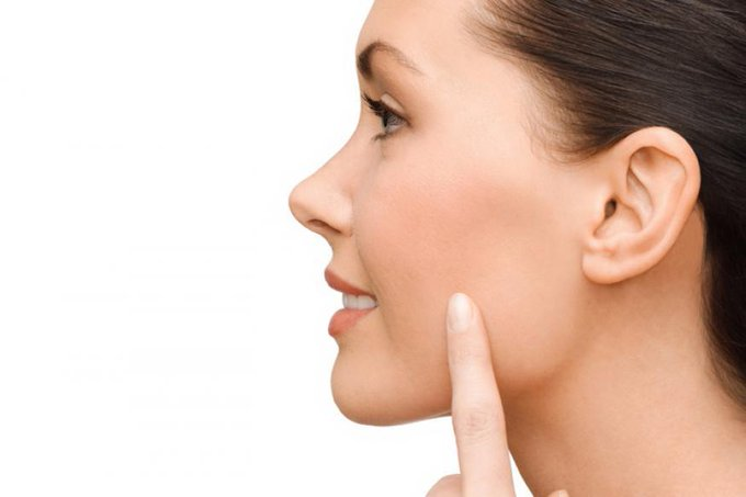 Here's How You Can Keep Your Skin Radiant This Winter healthtips beautysecrets skincare