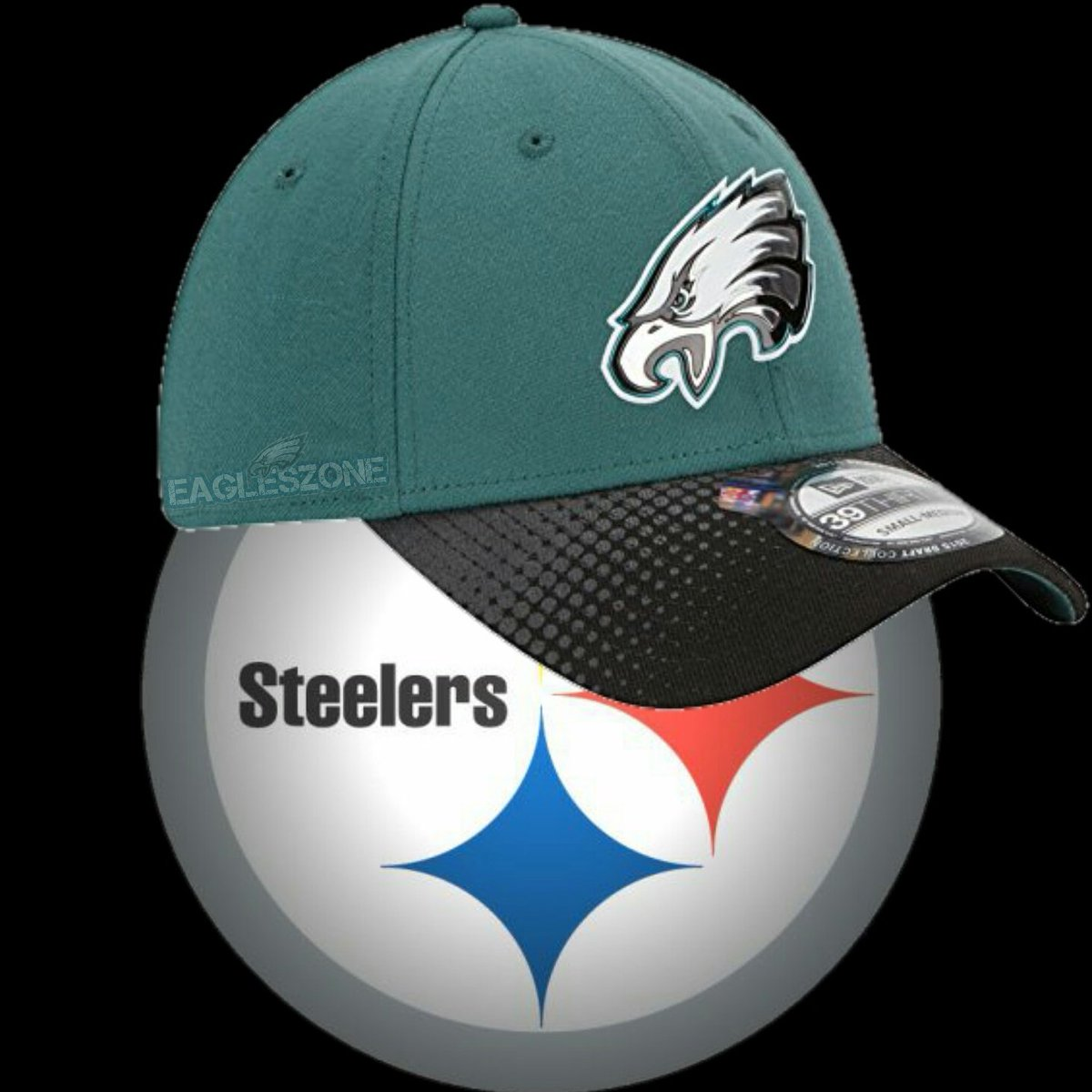 Steagles - Twitter Search