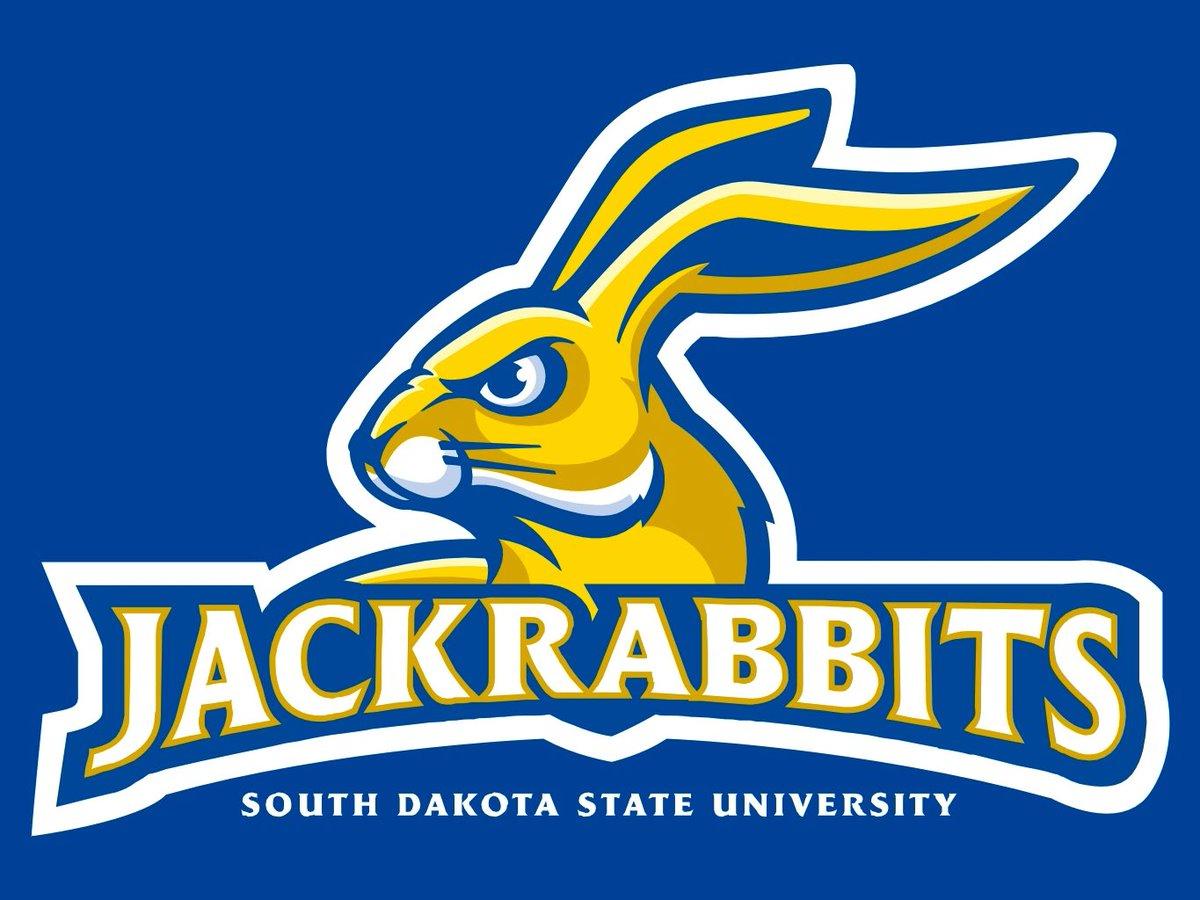 South Dakota State University - Acalog ACMS™