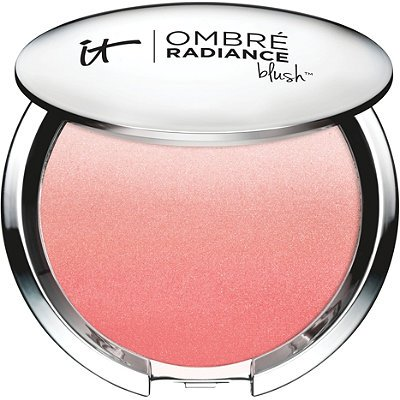 All my favorites for blushing cheeksmakeup bbloggers blush