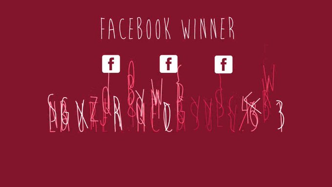 Giveaway Winners + Schedule Changes CutePolish Beauty Nails -
