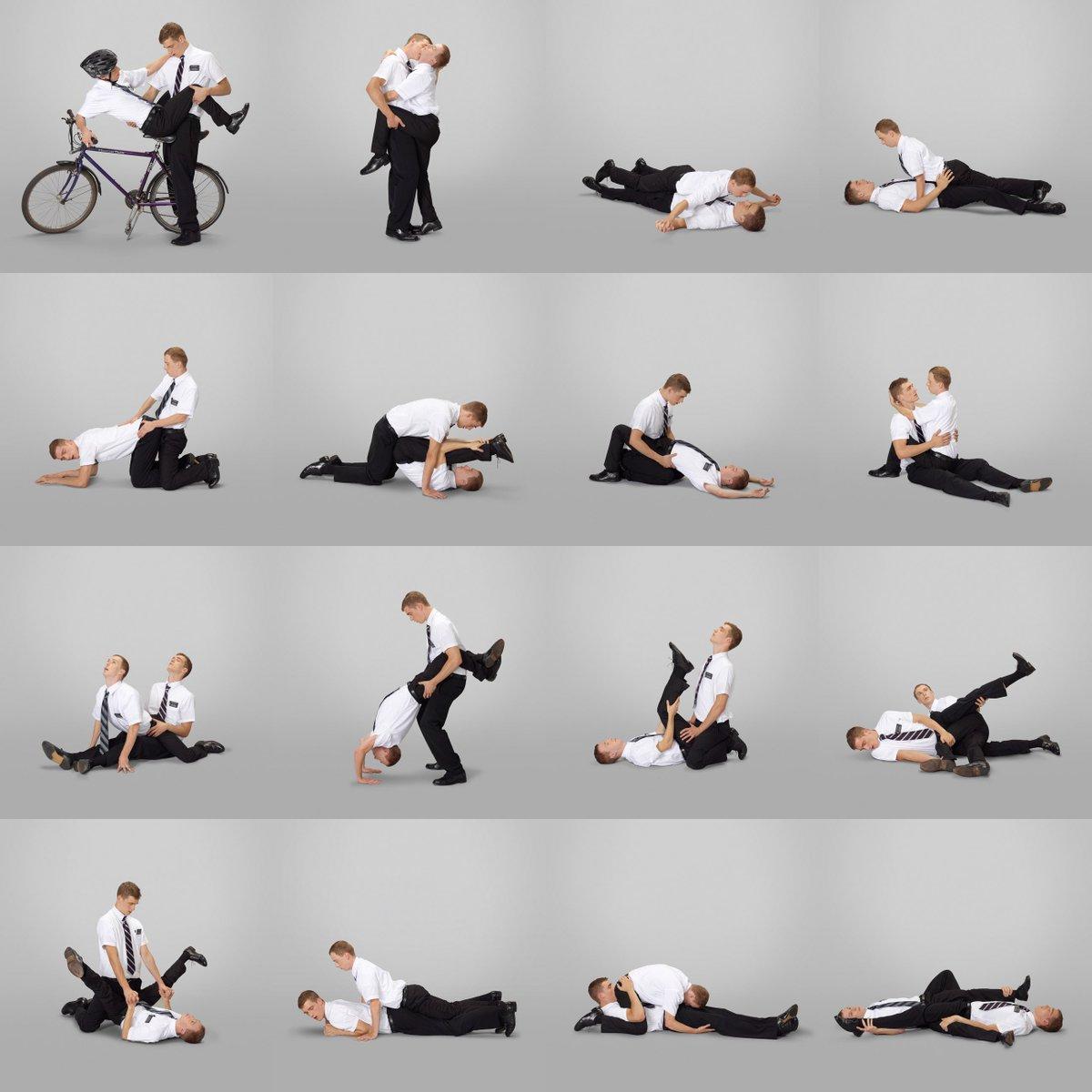 pict-porn-positions-art