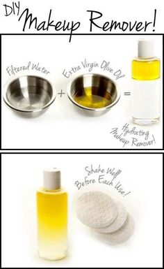 Beauty SkinCare Diy Beauty Products: I Hate It Kind Of Burns And Tastes Terrible -