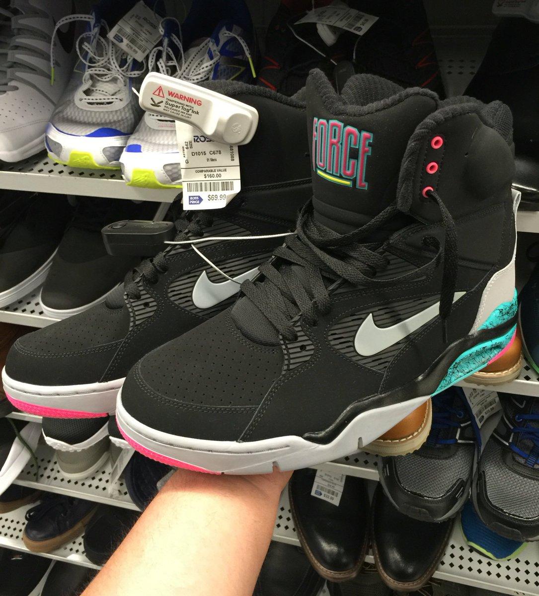 Nike Command Force 69 99 Via Ross Brandon Fl Kotd Sneaker Twitter Com S6h48hjxh8