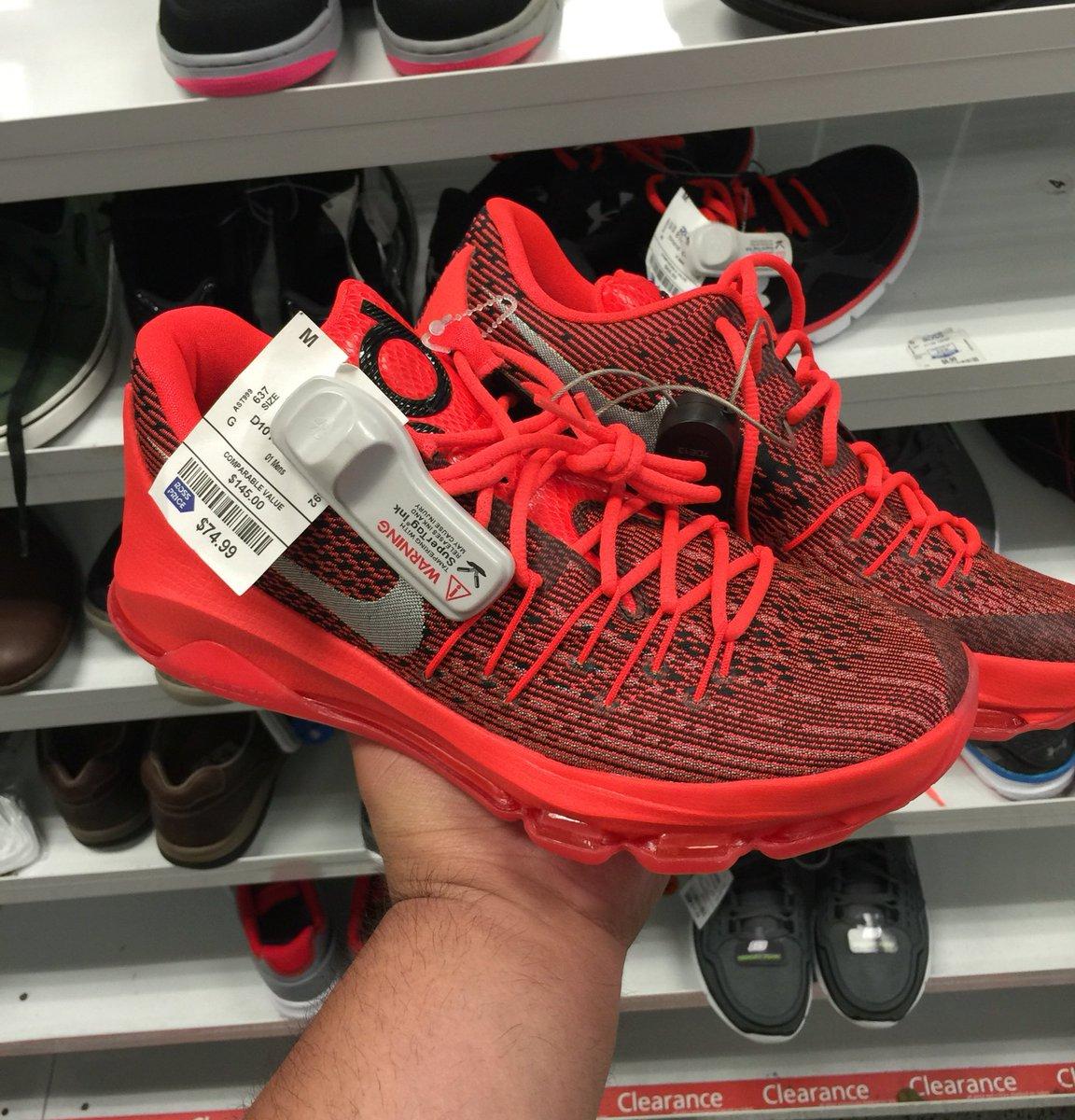 Nike Kd 8 74 99 Via Ross Brandon Fl Kotd Sneaker Twitter Com Pqpz4az7ui