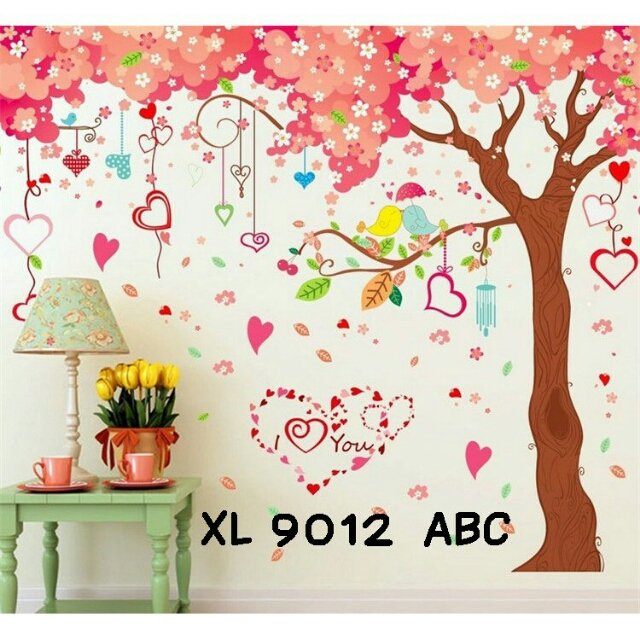 shopee wall sticker ✓ the galleries of hd wallpaper