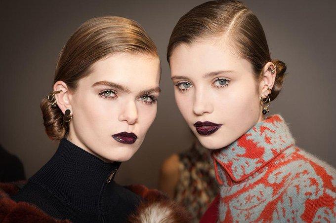 Best Winter Lipstick Shopping Ideas for 2017makeup LipstickAddict bblogrt BeautyBlogger