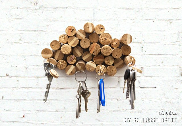 crafts diy bulbem