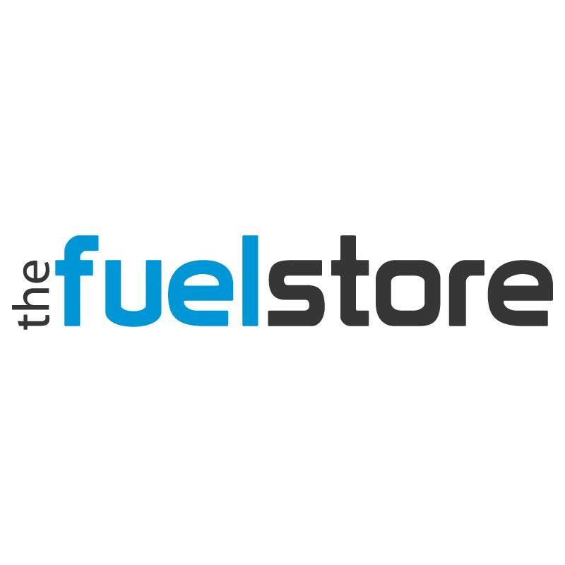 The Fuel Store (@thefuelstore) | Twitter