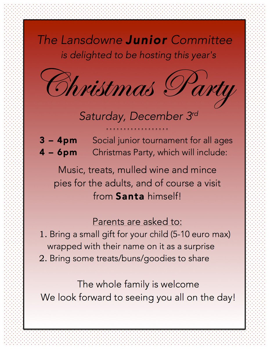 Luxury Party Invitations For Adults Ideas - Invitations and ...