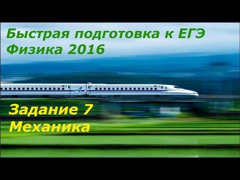 Задание 7 егэ по русскому языку 2017 теория и практика