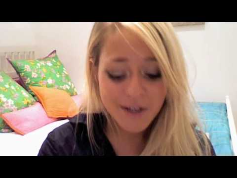MAC, Barry M and Urban Decay Haul Fleur DeForce LoveYa Beauty MakeUp -