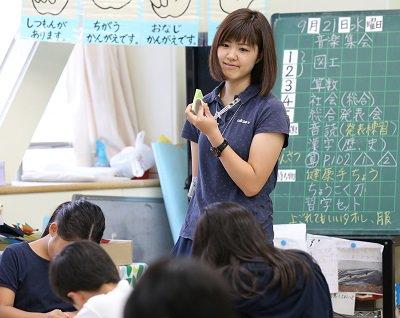小学校 すみれが丘 大阪市立すみれ小学校