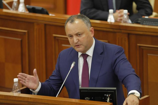 Украина готова к эффективному сотрудничеству с новым руководством Молдовы и Болгарии, - Порошенко - Цензор.НЕТ 508