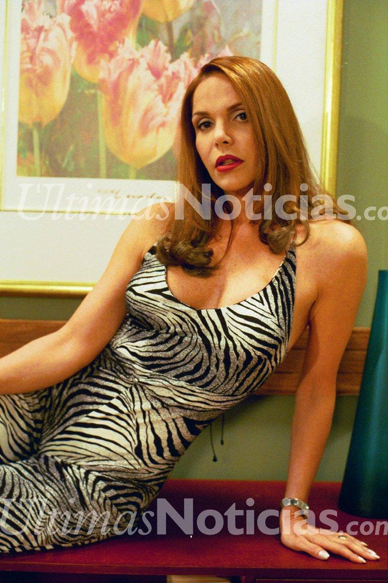 Hilda Abrahamz Nude Photos 45