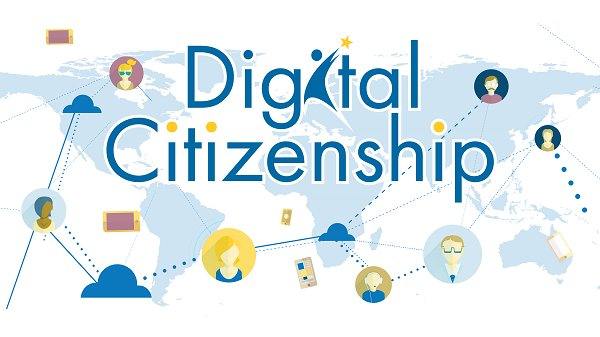 #EMINENT2016 will explore innovative education policies and #DigitalCitizenship issues! Find more at: https://t.co/OOI6s2BEn6 https://t.co/dNFAHzFFVn