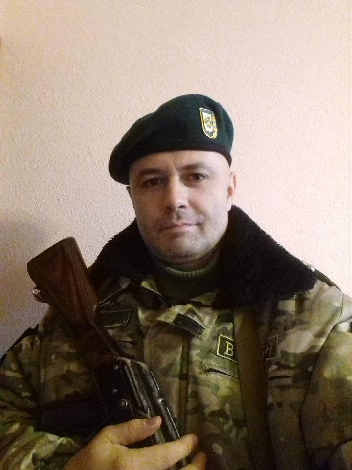 Отставка Деканоидзе была запланирована несколько месяцев назад, - Геращенко - Цензор.НЕТ 8423