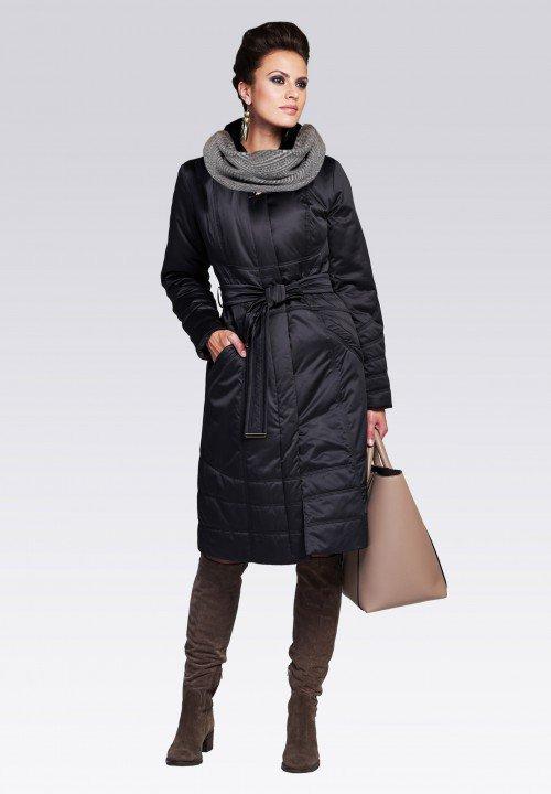 пальто на синтепоне зимнее женское где выбрать в интернет магазине