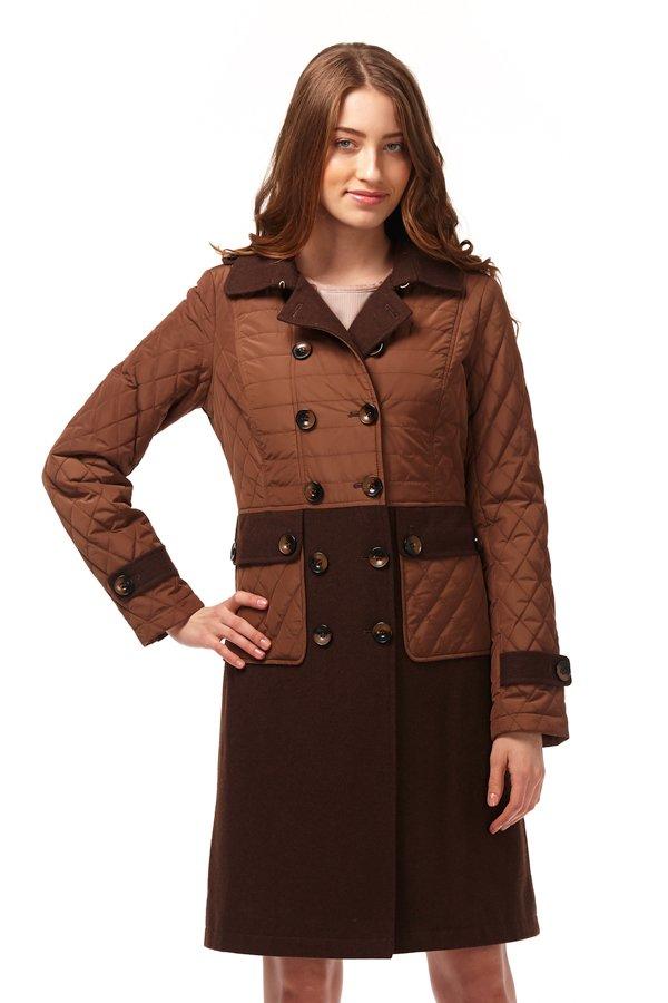 пальто на синтепоне женское зимнее где выбрать в интернет магазине