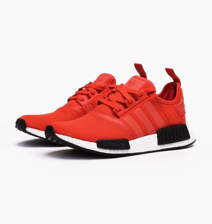 1c56fd984 Sneaker Shouts™ on Twitter