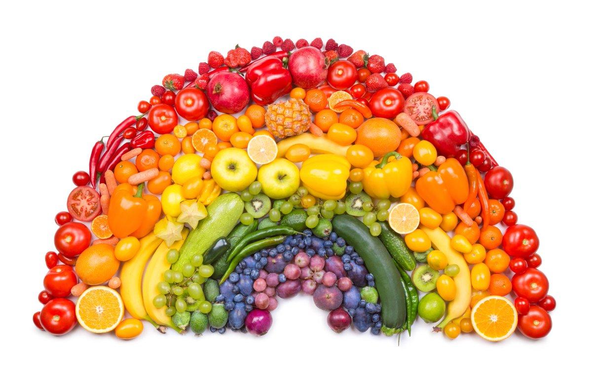 Resultat d'imatges de comida saludable