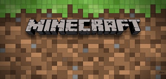minecraft full version pc