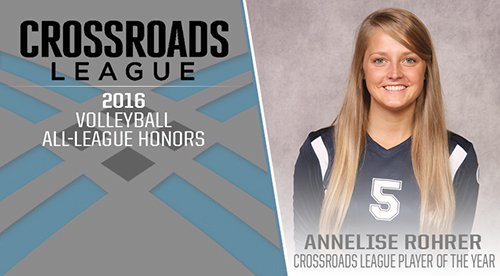 crossroads cougar women The latest tweets from mvnu women's bball crossroads league announces women's basketball award winners she hit 5-of-9 in her final game as a cougar.