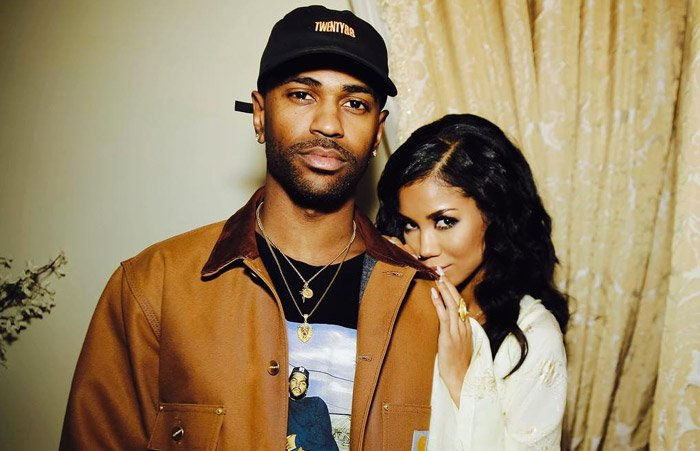 49ebcc8830f9b big sean and jhene aiko are readying another twenty88 album for 2017