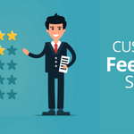 Top tactics for creating #customerfeedback surveys #CX https://t.co/ZMuABeWWPo
