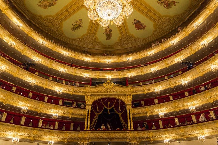 video-stseni-bolshogo-teatra