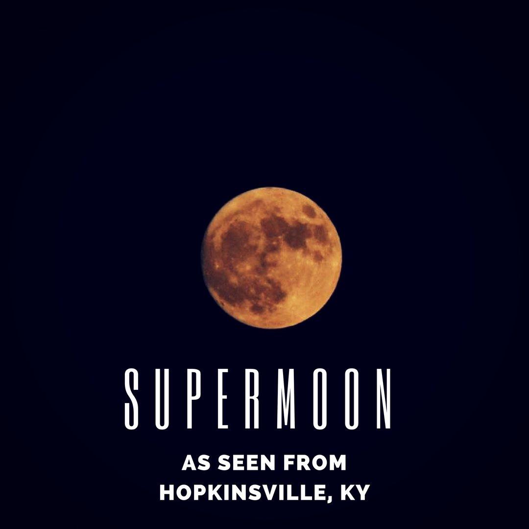 HopEclipse2017 photo