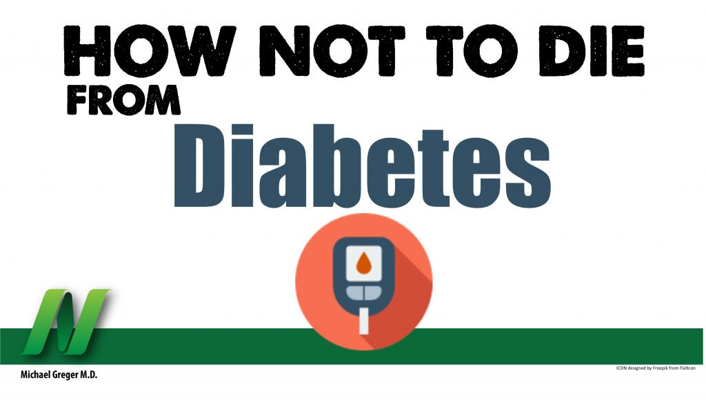 type 2 diabetes can be prevented Type 2 diabetes is the most common form of diabetes for many people (but not  all) it can be prevented through following a healthy lifestyle while type 2.