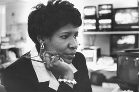 Thumbnail for Remembering Gwen Ifill