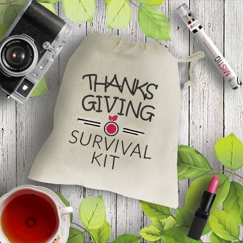 Ready for Thanksgiving? We got you covered. ;) Protegebeauty Skincare Beauty Healthy