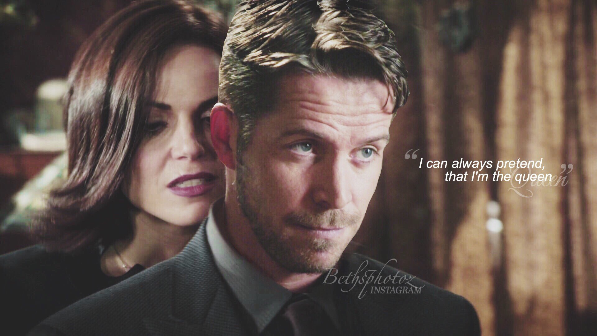 Le Outlaw Queen - Page 21 CxQA73pW8AE2Q95