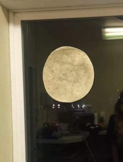 Image result for supermoon wrap