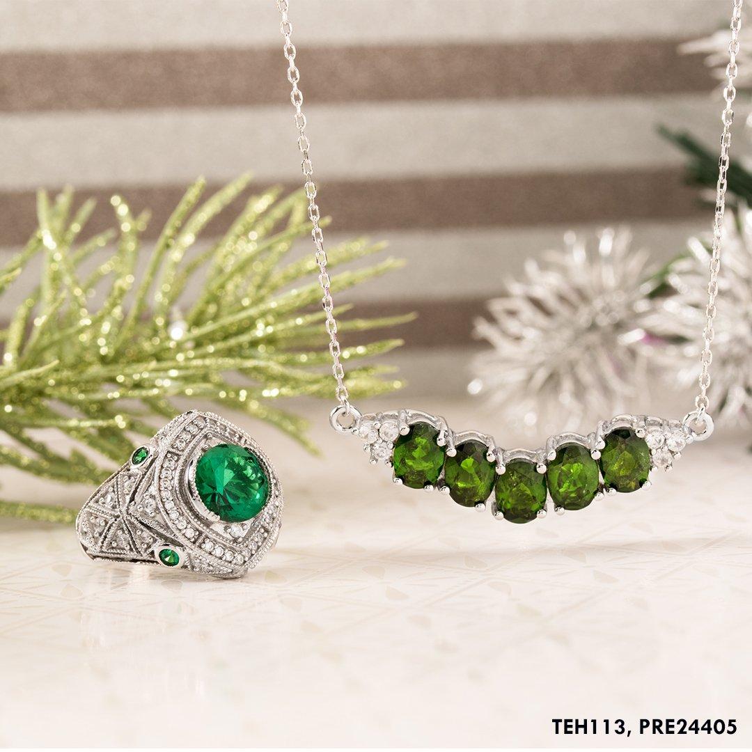 Jtv Necklaces: Jewelry Television (@jewelry)