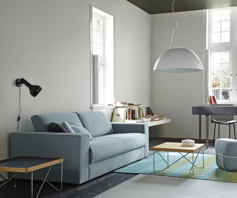 ligne roset sf lignerosetsf twitter. Black Bedroom Furniture Sets. Home Design Ideas