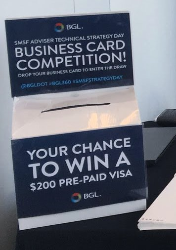 Bgl on twitter dont forget to enter our business card competition 330 pm 14 nov 2016 from brisbane queensland colourmoves
