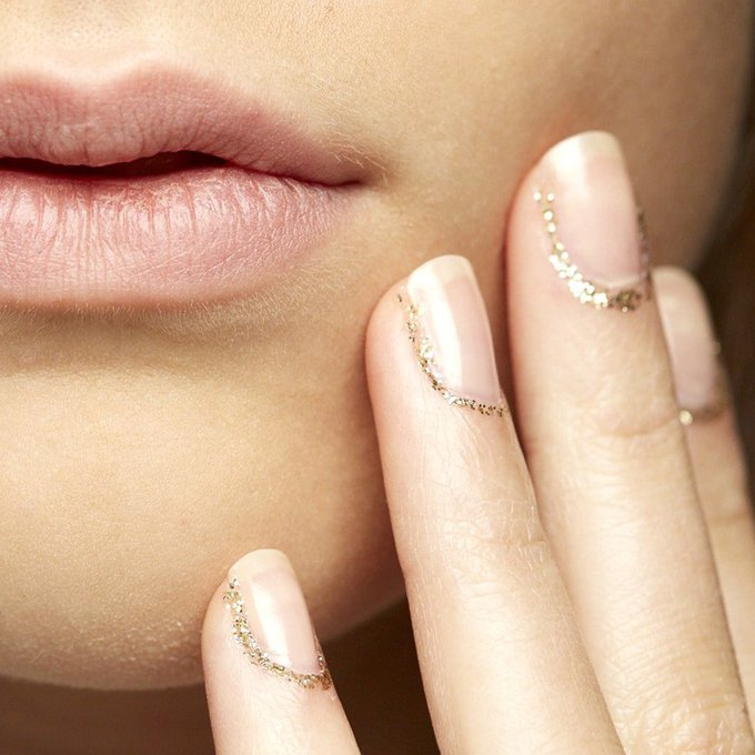 The Best Nail Polish Colors and Trends for naildesigns beauty beautyblogger
