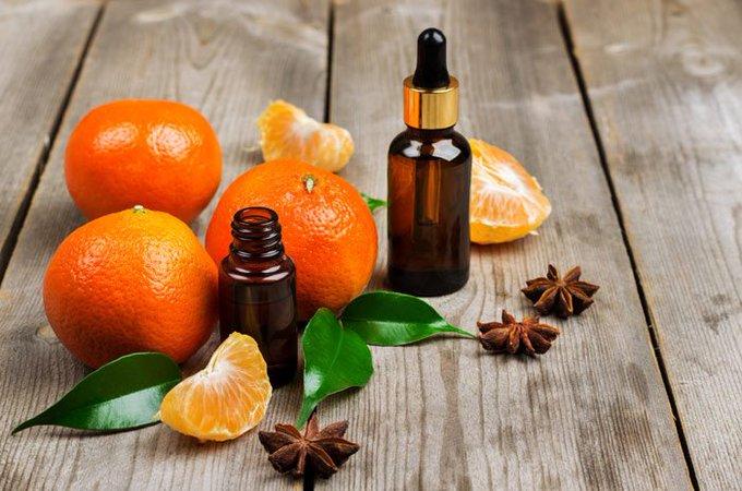 Por qu est tan de moda la vitamina C? a HolaBelleza beauty skincare