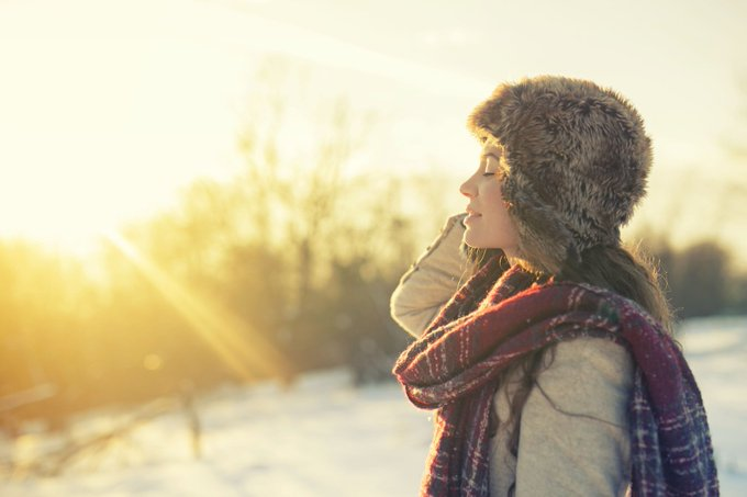 10 Lux Winter Skin Care Essentials Your Skin is Craving Right Now skincare antiaging